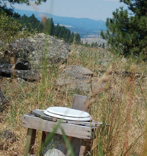 compostingtoilet.jpg