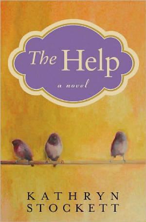 book review by zinta aistars