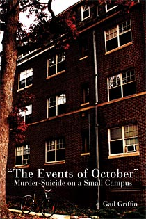 eventsofoct-cover.jpg